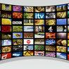 Best IPTV Streaming Server