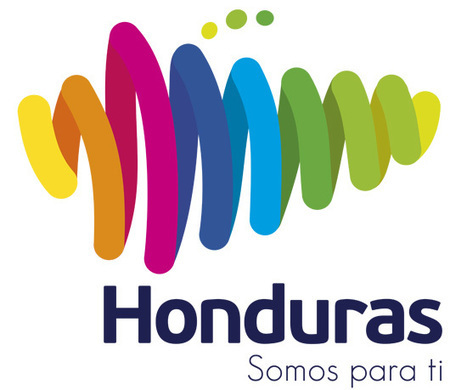 Honduras elige su imagen Marca País | Destination marketing | Scoop.it