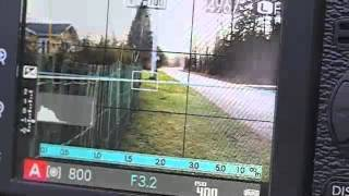 Fuji X-E1 with 18-55 zoom : focus speed test | Fuji X-E1 | Fujifilm X-E1 | Scoop.it