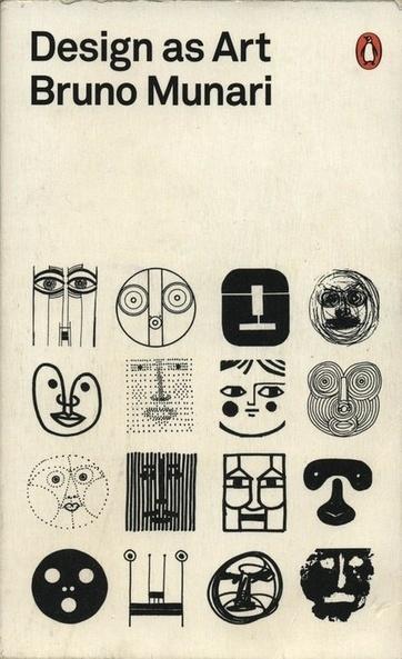 Le migliori copertine dei libri - Giudicare il libro dalla copertina | Grafica e Multimedia | Scoop.it