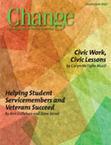 Change Magazine - March-April 2014 | Aprendiendo a Distancia | Scoop.it
