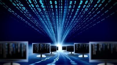 Shopping in the Big Datamarketplace | MarkLogic - Enterprise NoSQL Database | Scoop.it
