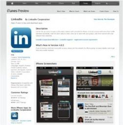 LinkedIn Marketing: 7 Secrets Many LinkedIn Experts Don't Share | Marketing Social Media Strategy Technics | Scoop.it