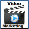 Video Marketing Strategy, Tactics and News