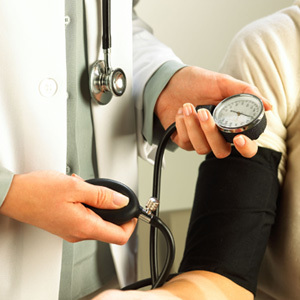 Retirees Now Pay More for Health Care Than Food | Medical Tourism News | Scoop.it
