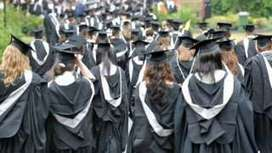 Women take record number of university places | Social Science for Schools | Scoop.it