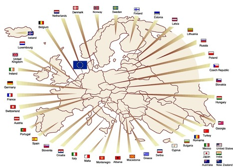 GMO-Free Europe | FCHS AP HUMAN GEOGRAPHY | Scoop.it