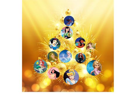 #Disney y sus 12 princesas: el sexismo naturalizado (1) – Habitaciones de crist #PensamientoCrítico | #TRIC para los de LETRAS | Scoop.it