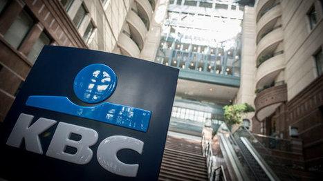 Des comptes d'épargne à taux zéro: la banque KBC a trouvé un moyen de contourner la législation | Un peu de tout et de rien ... | Scoop.it