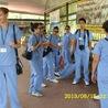 PUBLIC HEALTH--GLOBAL INITIATIVES