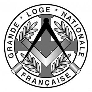 GLNF : fronde anti-Servel en Guyenne-Gascogne | « LA LUMIĒRE », le Blog franc et maçon de L'Express | Lumière sur la GLNF | Scoop.it