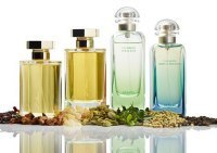 Perfumes and Fragrances Inspired by Destinations | Travel. Discover. Indulge. | Scoop.it