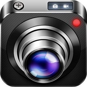 Snap Camera HDR apk' in Full Version Software Free Download Crack