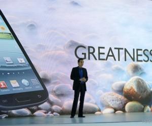 Samsung Mobiler: No independent blogger wants to ber a brand embassador | #liquidnews: mobile lifestyle | Scoop.it