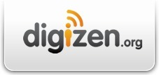 Digizen - Resources - Digizen Game | Future of School Libraries | Scoop.it