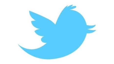 Happy 6th Birthday, Twitter! | What's trending in Social Media | Scoop.it