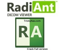 radiant dicom