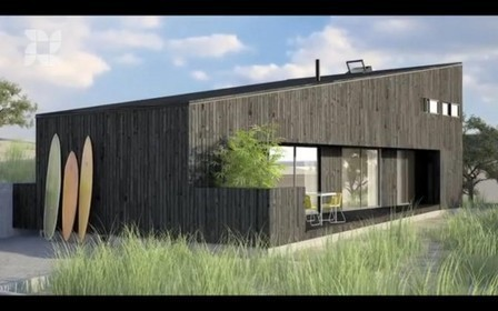 Japanese Precut Timber Construction | Innovation in Construction | Scoop.it