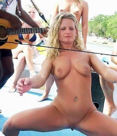 Nudist hq picture