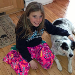 Help Support Help4Charli | Health at 101diabetes | Scoop.it