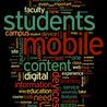 The Future of Higher Ed Publishing