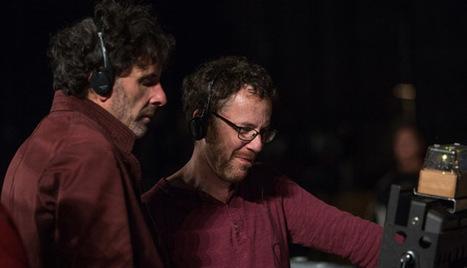 Joel et Ethan Coen,  Présidents du Jury du 68e Festival de Cannes | Free Resources For Teachers of  French | Scoop.it