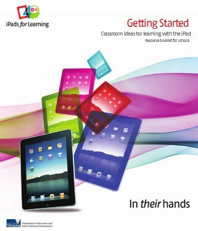 iPads for Learning : Classroom Ideas | 21st Century Concepts-Technology in the Classroom | inspiring | Scoop.it