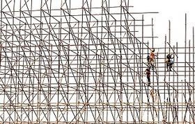 Réinventer l'ingénierie de formation à l'ère du numérique | Formation et Technologies | Scoop.it