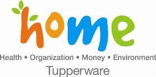 Un logo qui en dit long | Tupperware, pourquoi pas ? | Scoop.it