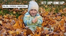 Humour: Best of #VINE (bébé,chat,chiens..) compile septembre 2K13 !! (video) | cotentin webradio Buzz,peoples,news ! | Scoop.it
