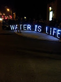 The Political Environment: Ultimate GOP Environmental Target In Wisconsin Is The Public Trust Doctrine #WATERisLIFE   IDLE NO MORE WISCONSIN   Scoop.it