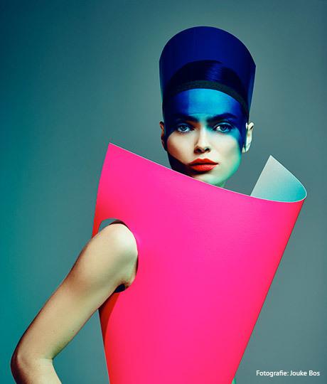 Museum Boijmans Van Beuningen: The Future of Fashion is Now   Textile Horizons   Scoop.it