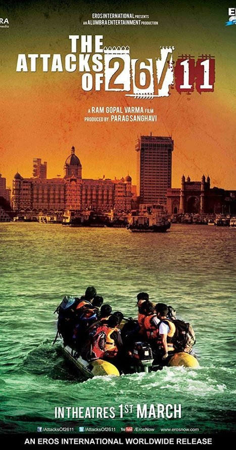 The Attacks Of 26 11 full movie in tamil hd 1080p