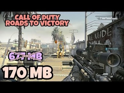 Call Of Duty 2 Free Download call of duty Call of duty Games