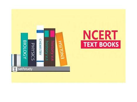 ncert physics book of class 11' in best learning app | Scoop it