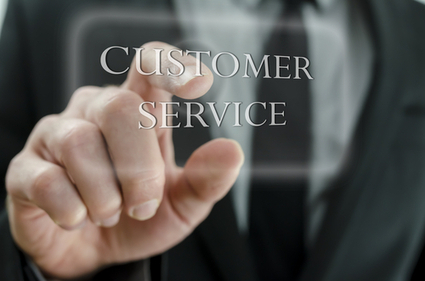 : Customer service – everybody needs to be involved. It's a culture thing | Marketing coach2u | Scoop.it