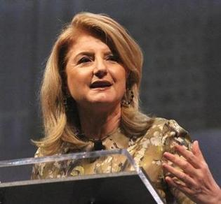 Huffington Post banning anonymous comments - The Boston Globe | Wired State -- the new networked powers-that-be | Scoop.it