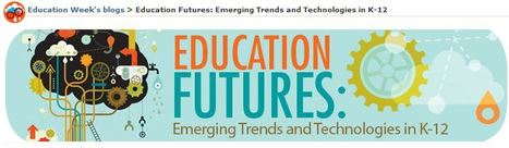 Necessary Shifts: A Change in K-12 Teacher Education | Innovation Leadership Play | Scoop.it