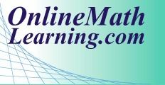 Online Math Help & Learning Resources   K-12 Web Resources - Math   Scoop.it