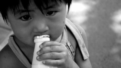 Fraude lácteo: el 80% de las marcas extranjeras de fórmula infantil en China son falsas   All About Food   Scoop.it