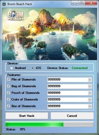 Dunkirk (English) 2 full movie hd 1080p free downloadgolkes