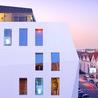 Seeko'o Design Hotel Bordeaux