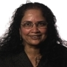 Entreprenuers Can Be Anyone, Take Action, Deal with Failure, Push:  Professor Saras Sarasvathy > Big Think | Best of the Best - REVELN News | Scoop.it