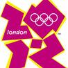 La préparation pour les jeux olympiques de Londres