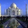 Indiatourvisit.com