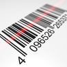 What is Bar Code?