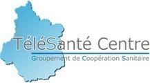 Télémédecine : neuf régions sélectionnées pour ... | Innovation et télémédecine | Scoop.it