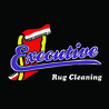 Executive Rug Cleaning Tulsa