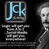 JCK Social Media Marketing