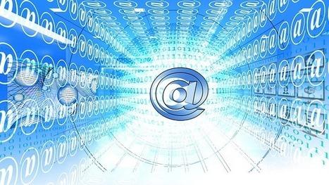 How to Stay Ahead in Digital Marketing in 2016 - markITwrite | Marketing_me | Scoop.it